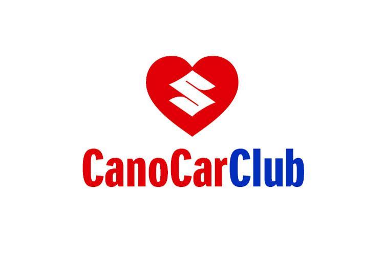CanoCar Club