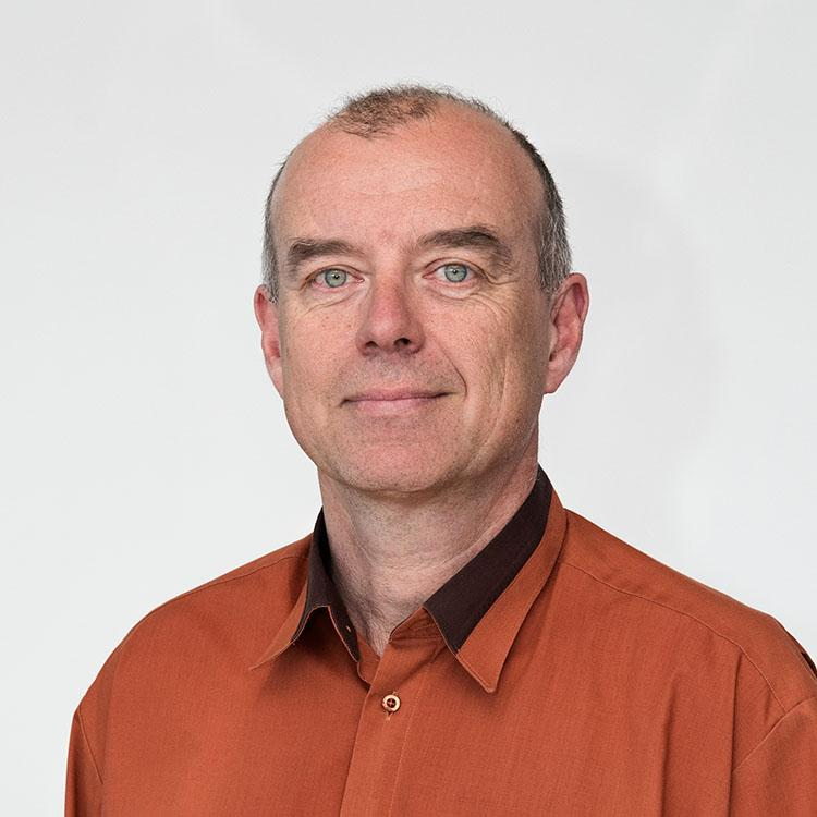 Jiří Vaverka