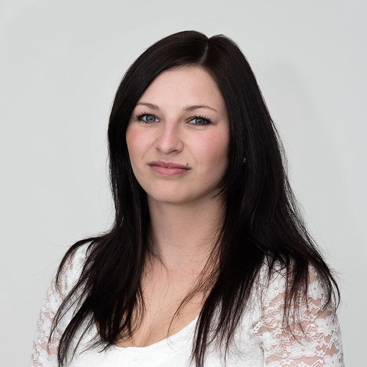 Kateřina Zelinková