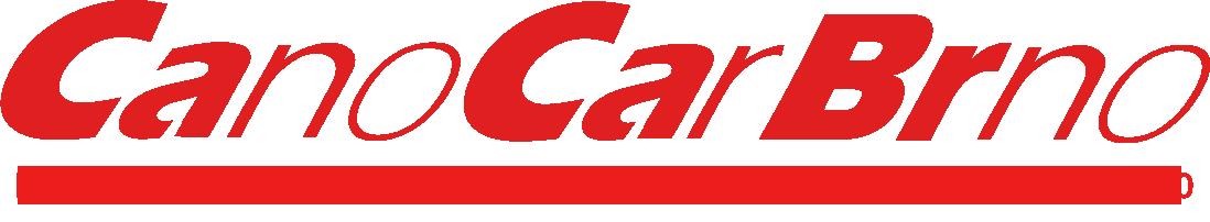 CanoCar